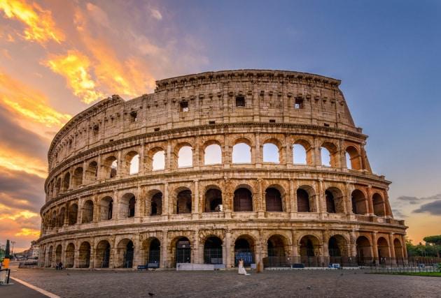 ISTAT – UNA STAGIONE MANCATA: IMPATTO DEL COVID-19 SUL TURISMO