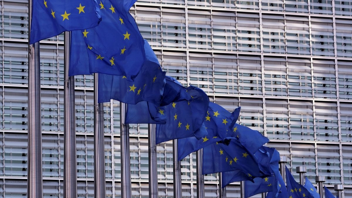 BCE – AUDIZIONE ALLA COMMISSIONE PER I PROBLEMI ECONOMICI E MONETARI DEL PARLAMENTO EUROPEO