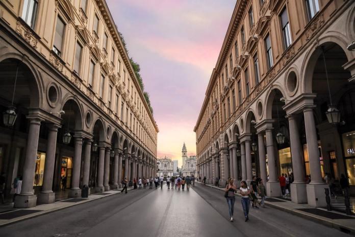 Torino: a rischio 40mila posti di lavoro. Indagine Ascom Confcommercio Torino con Format research