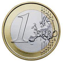BANCA D'ITALIA – €-COIN