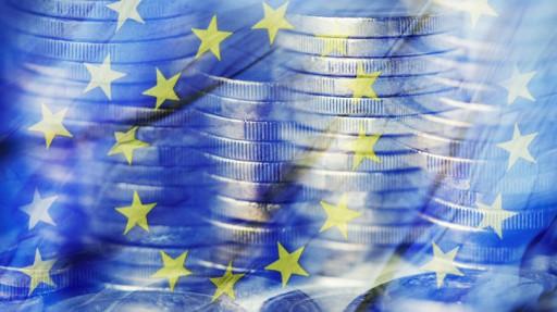 Eurostat – Stima flash preliminare primo trimestre 2021 PIL in calo dello 0,6% nell'area dell'euro