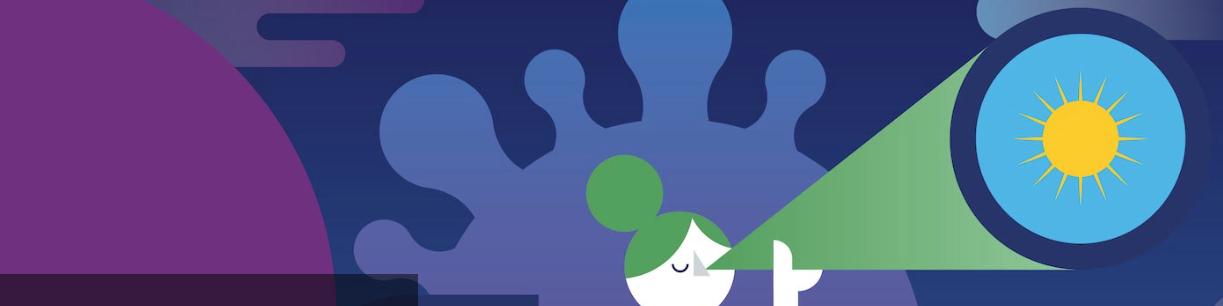 BANCA IFIS  – WEB CONFERENCE: FATTORE I: NUOVI SCENARI E MODELLI DI BUSINESS PER LE PMI