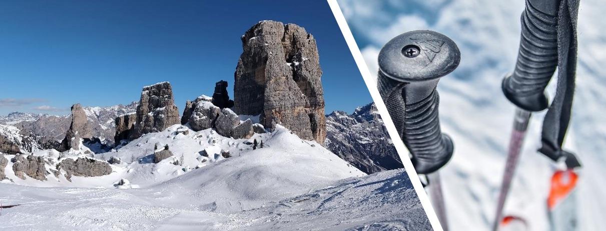 Sose – #Cortina2021: l'impatto dei mondiali di sci sull'economia del territorio – INDAGINE CON FORMAT RESEARCH