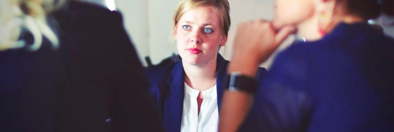 Banca Ifis – Pulse PMI: Imprenditoria e managerialità femminile
