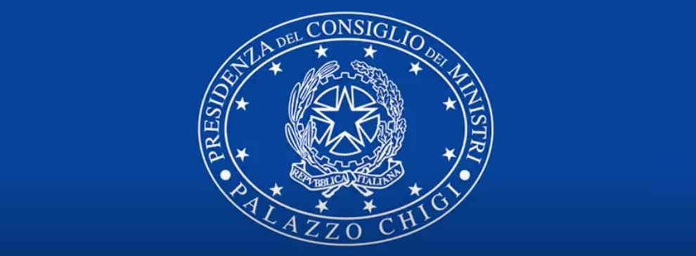 PRESIDENZA DEL CONSIGLIO – Riaperture dal 26 aprile: rischio ragionato