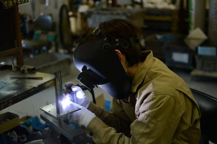 UNIONCAMERE – Lavoro: 305mila entrate previste dalle imprese per aprile 2021