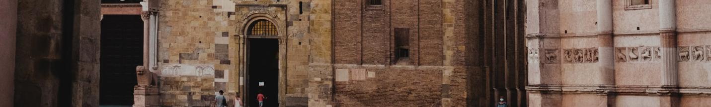 Ascom Confcommercio Parma – Presentati i dati dell'indagine sulla criminalità realizzata con Format Research