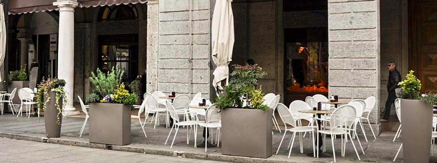 Ascom Confcommercio Bergamo – Il terziario comincia a credere nella ripresa. Ma il turismo soffre ancora l'incertezza