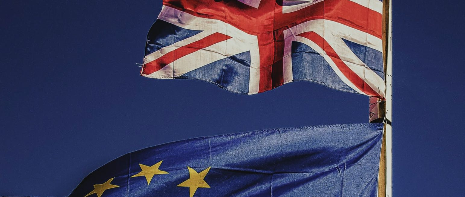 Confindustria – Il Regno Unito è fuori dalla Ue. Cosa cambia per gli esportatori europei