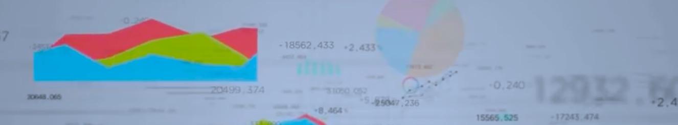 Ocse – Gli Indicatori anticipatori compositi, continuano a crescere. Bene Italia e Germania
