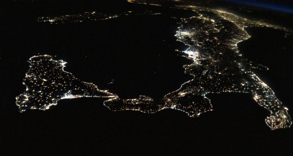 Banca d'Italia – Economia delle regioni italiane