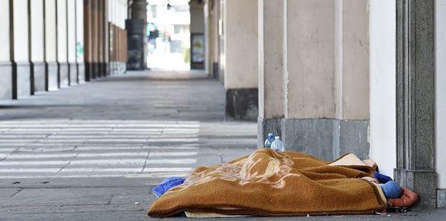 Istat – Statistiche sulla povertà in Italia