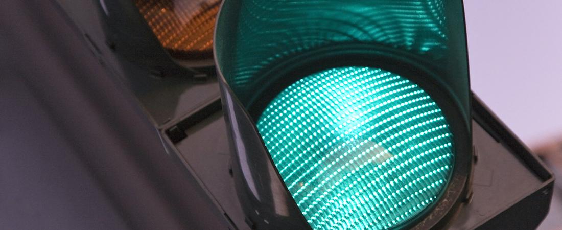Mef – Via libera alla Certificazione verde COVID-19