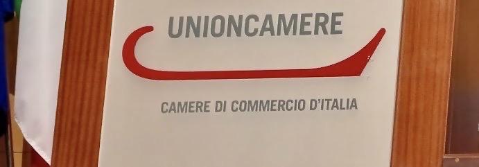 Unioncamere: Carlo Sangalli conclude il mandato e lascia il testimone ad Andrea Prete