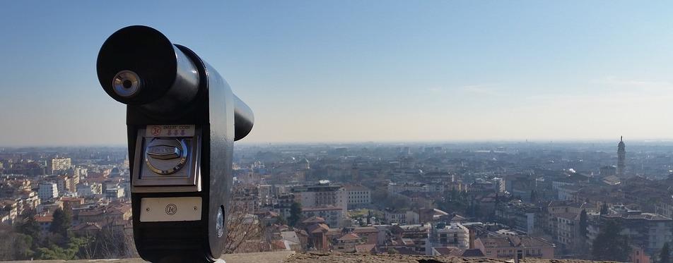Ascom Confcommercio Bergamo – Criminalità e usura spaventano il terziario