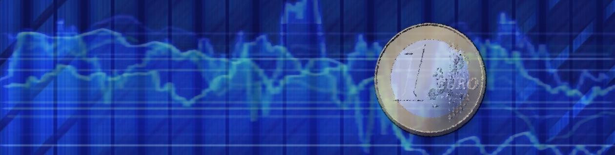 BANCA D'ITALIA – €-coin è diminuito in settembre