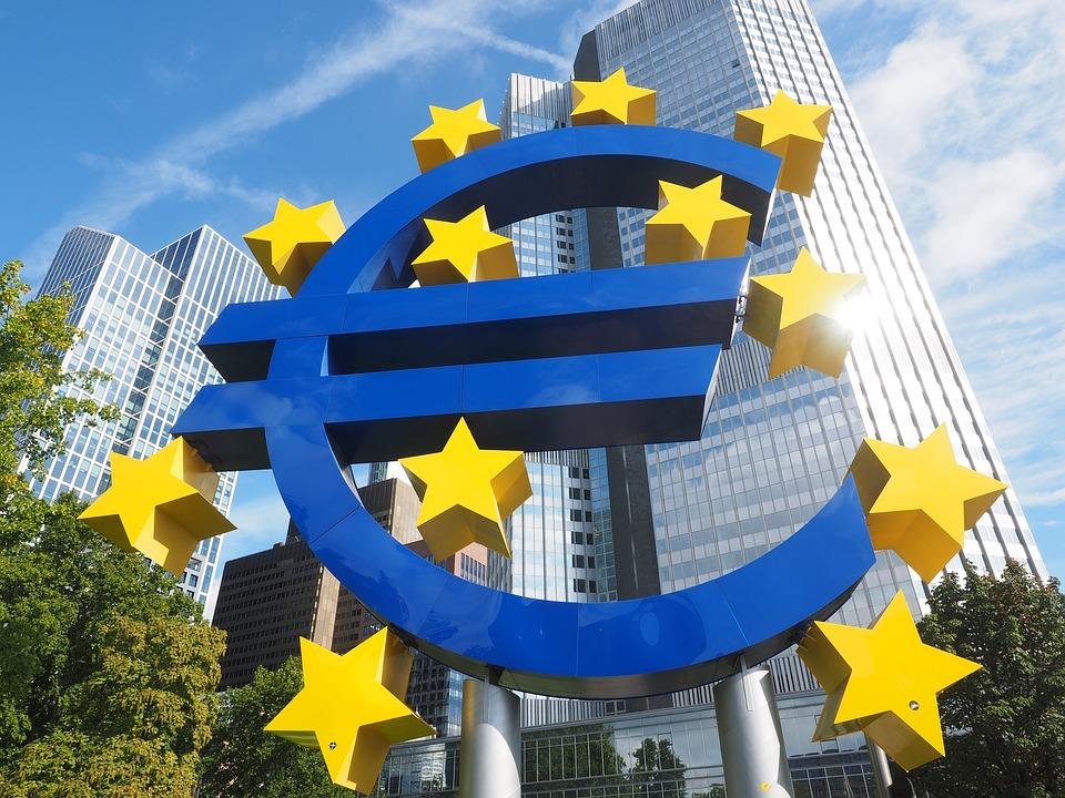 BCE- Decisioni di politica monetaria – CONFERENZA STAMPA Christine Lagarde, Presidente della BCE