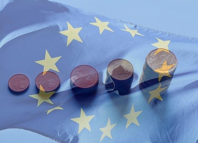 EUROSTAT – INFLAZIONE ANNUA IN CALO ALL'1,9% NELL'AREA DELL'EURO FINO AL 2,2% NELL'UE
