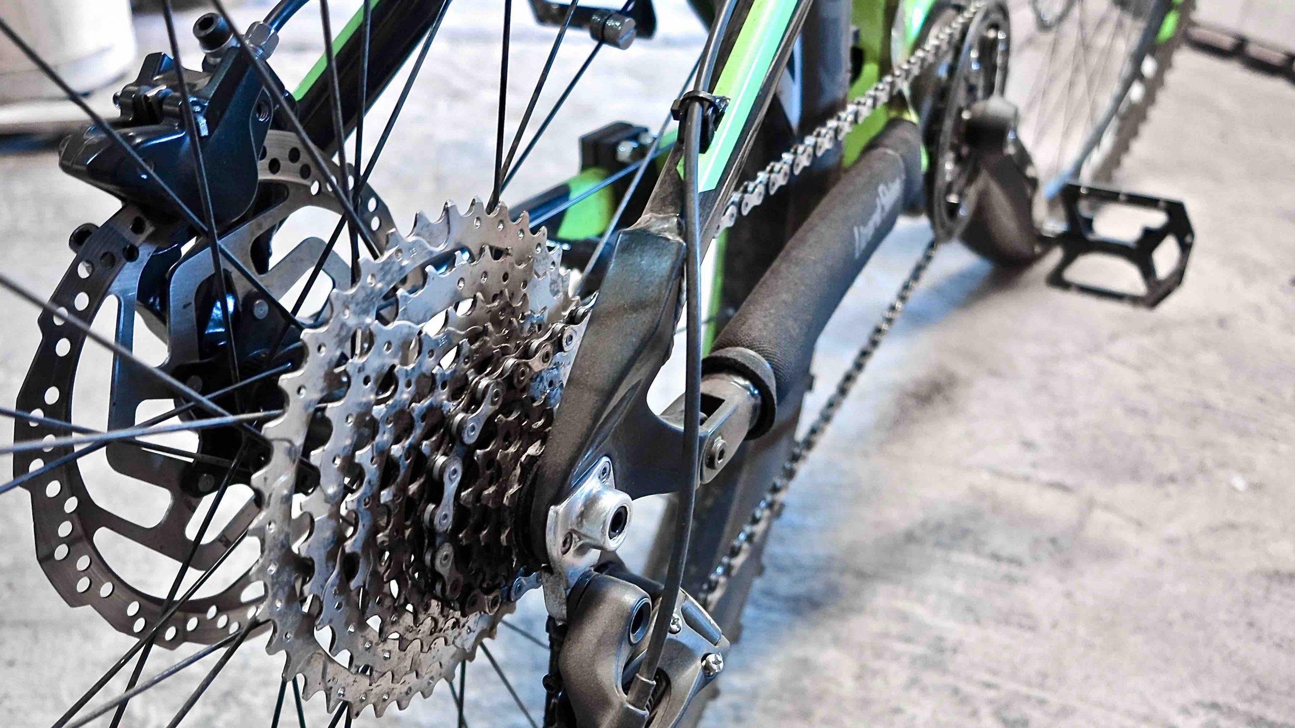 Banca Ifis – Innovazione e lifestyle: l'eBike traina il mercato della bici.