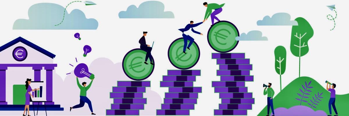 Banca Ifis – Banche, le PMI le preferiscono specializzate e sempre più digitali