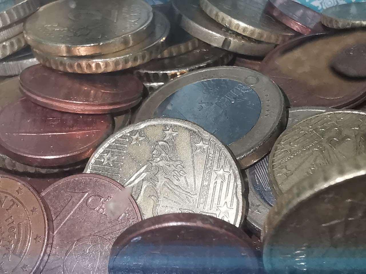 FMI – Spaventa l'inflazione in una ripresa ancora inesplorata