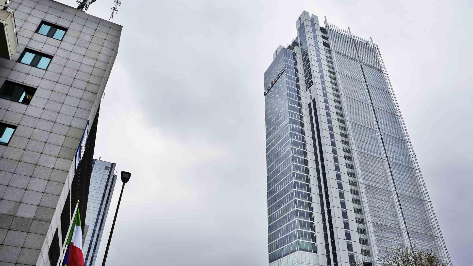 Intesa Sanpaolo – Assemblea degli azionisti: via libera a dividendo per 1,9 miliardi