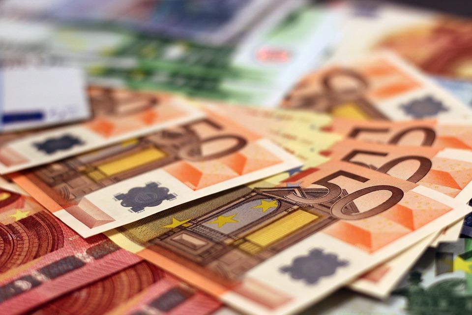 Crif – Mutui: richieste del terzo trimestre -22,6%. Ma volumi superano i livelli pre-Covid del 15%