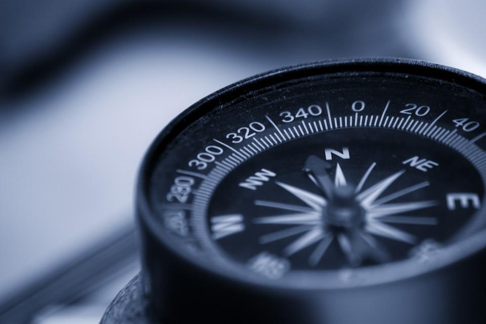 Banca Ifis – Motivazione ed engagement come driver di crescita, le PMI riconoscono il valore della leadership