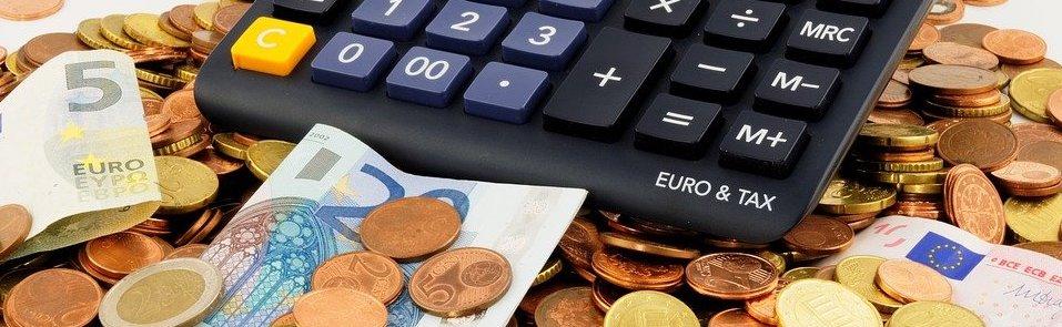 ABI, BANCA D'ITALIA E ALTRI – Ancora attive moratorie per 68 mld, oltre 202 mld in domande prestiti garantiti