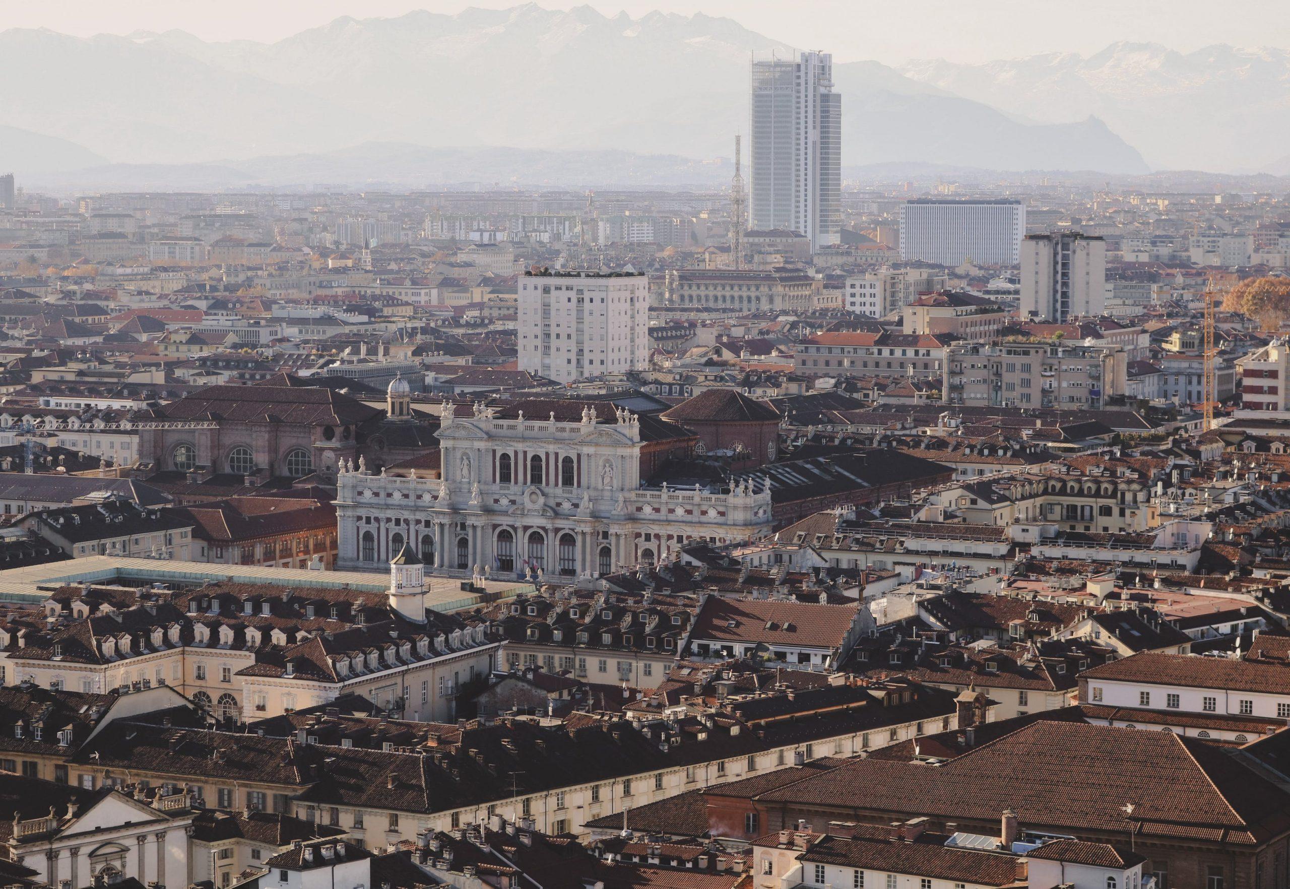 Intesa Sanpaolo – MONITOR DEI DISTRETTI INDUSTRIALI 1° SEMESTRE 2021